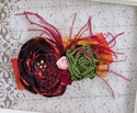 Persnickety Soft Harvest Headband