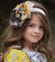 Persnickety Soft Lyla Headband