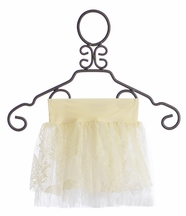 Persnickety Summer Celebration Heidi Tutu (12Mos,4,5,6)