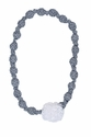 Persnickety Wisteria Necklace for Girls Forget Me Not