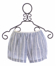 Persnickety Wonderstruck Breeze Shorts