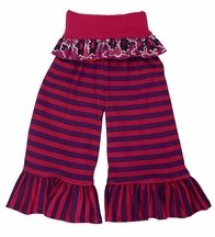 Persnickety World Market Belle Pants for Baby