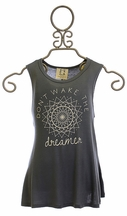 PPLA Don�t Wake the Dreamer Top