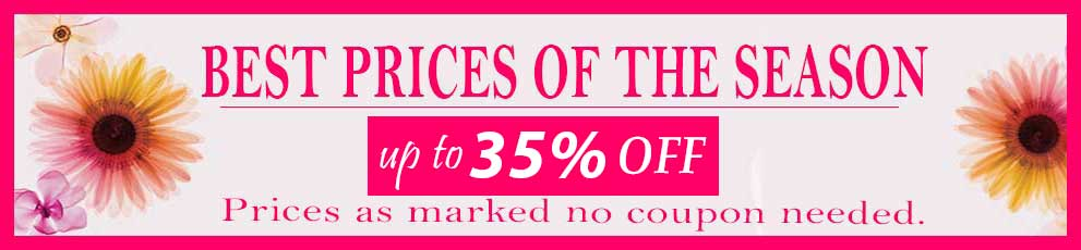 Girls Clothing Sale Infant 12-24 month