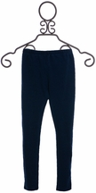 Splendid Jean Leggings for Tweens