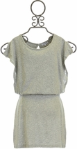 Splendid Super Soft Knit Dress for Tweens (Size 10)