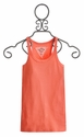 T2 Love Kids Mango Tank (10, 12, 14)