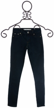 Tractr Jeans for Tweens Basic Skinny