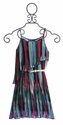 Truly Me by Hannah Banana Mod Tween Dress (Size 7 & 10)