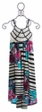 Truly Me Hi Low Tween Maxi Dress