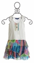 Truly Me Tween Casual Dress