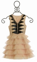 Tutu Du Monde Dancing Queen Tutu Dress