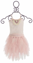 Tutu Du Monde Float Away Top and Butterfly Kisses Skirt