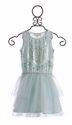 Tutu Du Monde Frilly Girls Tutu Dress