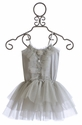 Tutu Du Monde Moonlight Tutu Dress