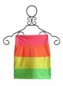 Un Deux Trois Summer Skirt for Tween Girls