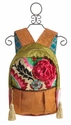 Unique Womens Backpack Keep It Gypsy