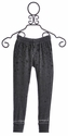 Vintage Havana Girls Gray Pants