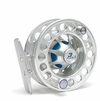 3 Plus - Hatch Outdoors Fly Reel