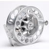 7 Plus - Hatch Outdoors Fly Reel