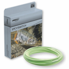 Airflo Rage Compact Spey Fly Line