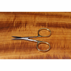 Dr. Slick All Purpose Fly Tying Scissors