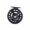 Echo Solo Fly Reel