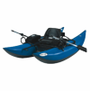 Fish Cat 9-IR Pontoon Fishing Boat