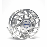 Hatch Outdoors Finatic Fly Reels