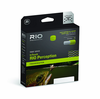 InTouch Rio Perception Fly Line