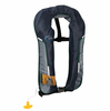 Outcast Angler's Inflatable PFD
