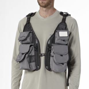 fly fishing vests | fly fishing personal floatation device |vests, Fly Fishing Bait