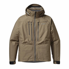 sales and reviews of fly fishing wading jackets and coats | rainwear, Fly Fishing Bait