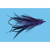 Pick'Yer Pocket:  Steelhead & Salmon Specialty Flies