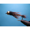 Possie Bugger: Trout & Steelhead Flies - Nymph Fly Patterns