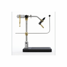 Renzetti Presentation Fly Tying Vise 4000 Series - Tools Vises