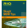 Rio In Touch MOW Skagit Series Sink Tips