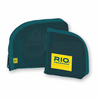 RIO Shooting Head and Tips Wallet
