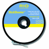 RIO SlickShooter:  Running/Shooting Monofilament Fly Line