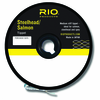 Rio Steelhead - Salmon Tippet Spool NEW Formula 2015/16