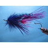 Signature Intruder Steelhead and Chinook Salmon Fly