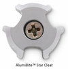 Simms Alumibite Star Cleats