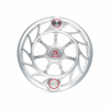 Spare Spools Hatch Finatic Fly Reels