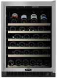 24 Inch Marvel Wine Cellar