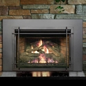 36 Inch Real Fyre Direct Vent Insert