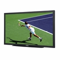 46 Inch Signature Series All-Weather 1080p HDTV
