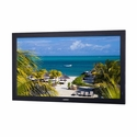55 Inch Signature Series All-Weather 1080p HDTV