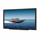 65 Inch Signature Series All-Weather 1080p HDTV