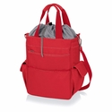 Activo Insulated Cooler Tote