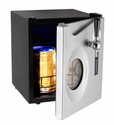 Avanti 1.7 Cu Ft Beer Dispenser